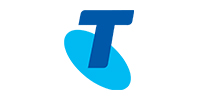 g2a-slider-logo-telstra