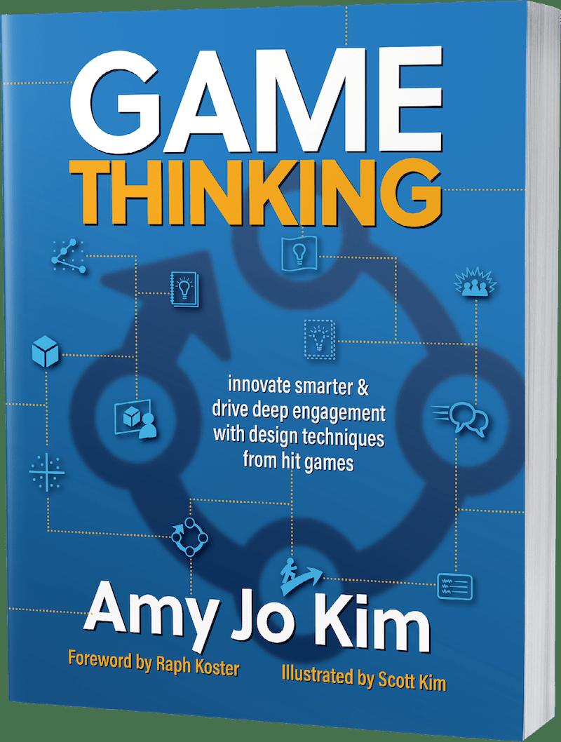 gamethinkingplaybook-cover19-3d